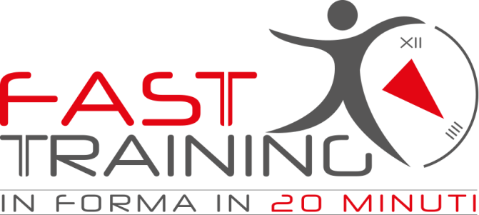 marchio fasttraining modificabile