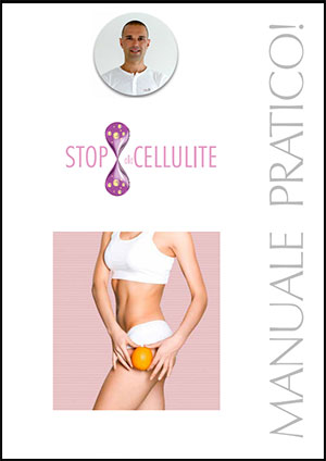 Stop cellulite