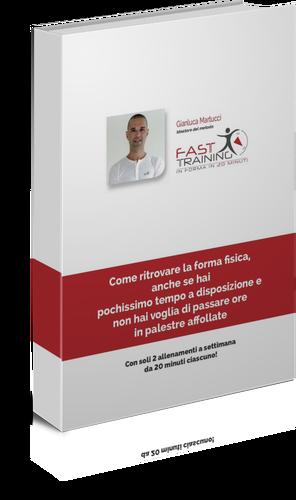 Guida Fast Training
